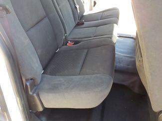 2009 Chevrolet Silverado 1500 LT Fayetteville , Arkansas 13