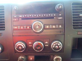 2009 Chevrolet Silverado 1500 LT Fayetteville , Arkansas 14