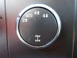 2009 Chevrolet Silverado 1500 LT Fayetteville , Arkansas 15