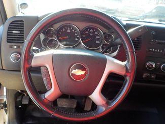 2009 Chevrolet Silverado 1500 LT Fayetteville , Arkansas 16