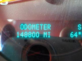 2009 Chevrolet Silverado 1500 LT Fayetteville , Arkansas 17