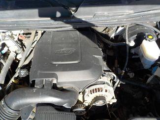 2009 Chevrolet Silverado 1500 LT Fayetteville , Arkansas 18
