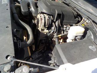 2009 Chevrolet Silverado 1500 LT Fayetteville , Arkansas 19