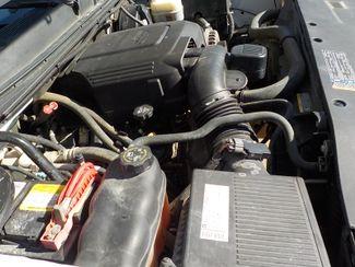 2009 Chevrolet Silverado 1500 LT Fayetteville , Arkansas 20