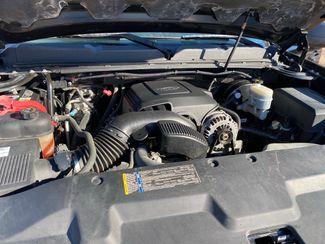 2009 Chevrolet Silverado 1500 LT Flowood, Mississippi 10