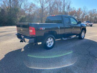 2009 Chevrolet Silverado 1500 LT Flowood, Mississippi 4