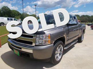 2009 Chevrolet Silverado 1500 LT | Gilmer, TX | Win Auto Center, LLC in Gilmer TX