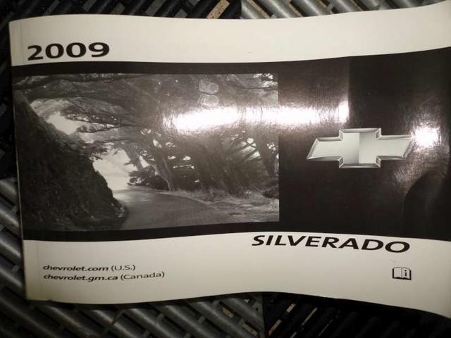 2009 Chevrolet Silverado 1500 LT in Gonzales, Louisiana 70737
