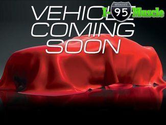 2009 Chevrolet Silverado 1500 in Hope Mills, NC 28348