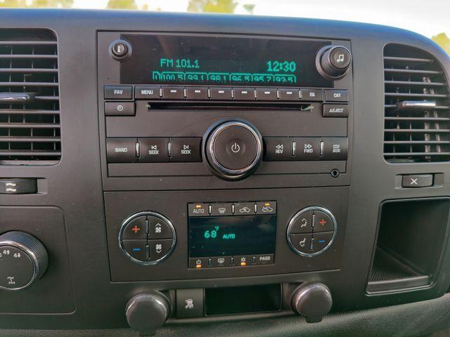 2009 Chevrolet Silverado 1500 LT in Hope Mills, NC 28348