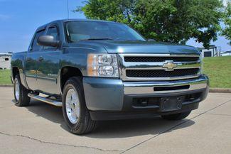 2009 Chevrolet Silverado 1500 LT in Jackson, MO 63755