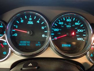 2009 Chevrolet Silverado 1500 LT Lincoln, Nebraska 8