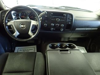 2009 Chevrolet Silverado 1500 LT Lincoln, Nebraska 4
