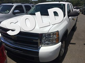 2009 Chevrolet Silverado 1500 LT | Little Rock, AR | Great American Auto, LLC in Little Rock AR AR
