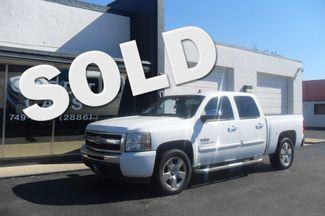 2009 Chevrolet Silverado 1500 LT | Lubbock, TX | Credit Cars  in Lubbock TX