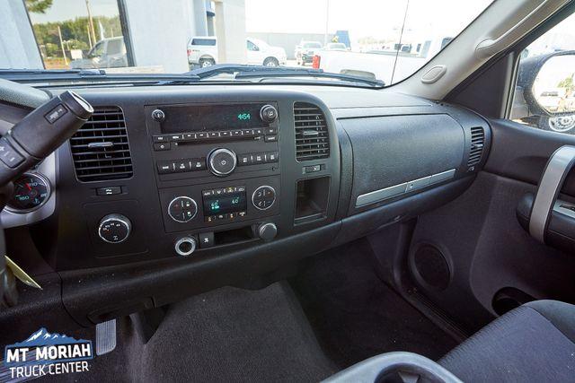 2009 Chevrolet Silverado 1500 LT in Memphis, Tennessee 38115