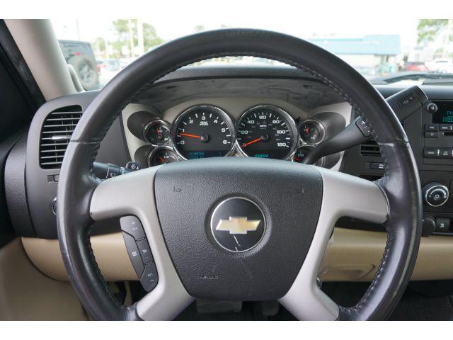 2009 Chevrolet Silverado 1500 LT in Memphis, TN 38115