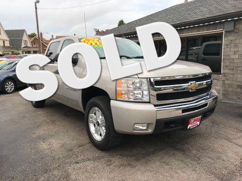 2009 Chevrolet Silverado 1500 LT in , Wisconsin