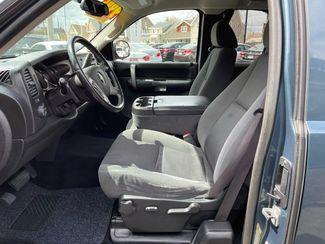 2009 Chevrolet Silverado 1500 LT  city Wisconsin  Millennium Motor Sales  in , Wisconsin