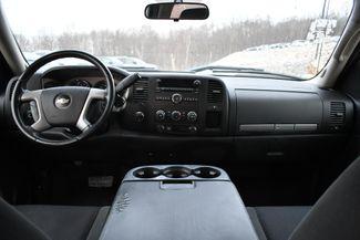 2009 Chevrolet Silverado 1500 LT Naugatuck, Connecticut 13