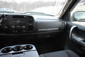2009 Chevrolet Silverado 1500 LT Naugatuck, Connecticut 14