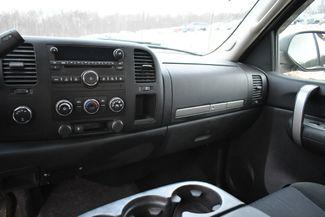 2009 Chevrolet Silverado 1500 LT Naugatuck, Connecticut 17