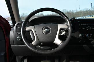 2009 Chevrolet Silverado 1500 LT Naugatuck, Connecticut 12