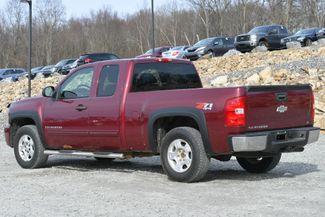 2009 Chevrolet Silverado 1500 LT Naugatuck, Connecticut 2