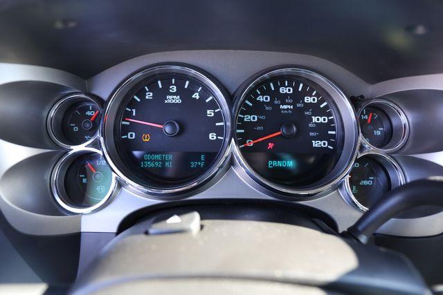 2009 Chevrolet Silverado 1500 LT in , Utah 84057