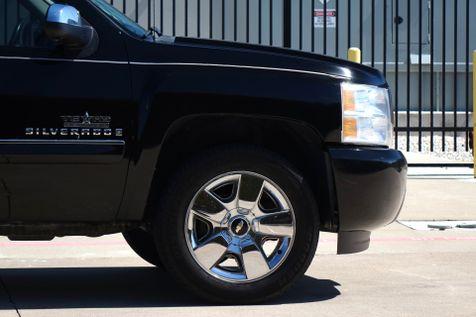 2009 Chevrolet Silverado 1500 LT* 2WD* XCab* EZ Financing** | Plano, TX | Carrick's Autos in Plano, TX