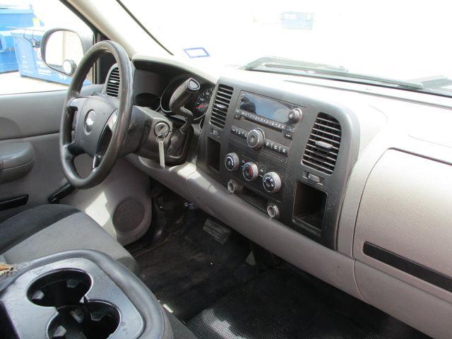 2009 Chevrolet Silverado 1500 Work Truck in Plano, Texas 75074