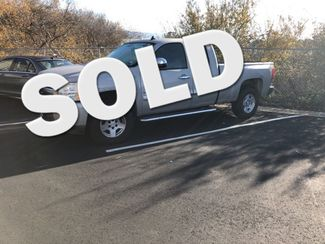 2009 Chevrolet Silverado 1500 LT   San Luis Obispo, CA   Auto Park Sales & Service in San Luis Obispo CA