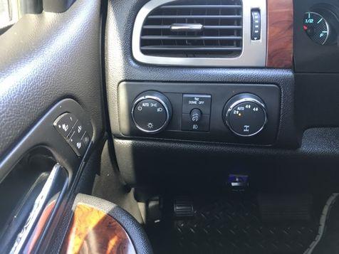 2009 Chevrolet Silverado 1500 LTZ | San Luis Obispo, CA | Auto Park Sales & Service in San Luis Obispo, CA