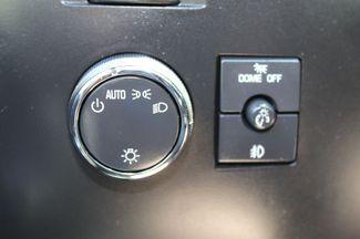 2009 Chevrolet Silverado 1500 LT  city PA  Carmix Auto Sales  in Shavertown, PA
