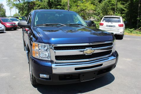 2009 Chevrolet Silverado 1500 LT in Shavertown