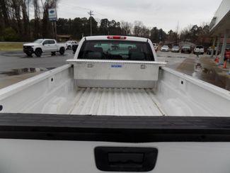 2009 Chevrolet Silverado 1500 Work Truck Sheridan, Arkansas 6