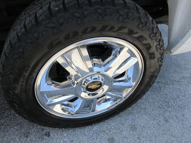 2009 Chevrolet Silverado 1500 LT south houston, TX 6