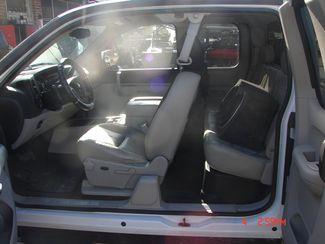 2009 Chevrolet Silverado 1500 LT Spartanburg, South Carolina 1