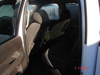 2009 Chevrolet Silverado 1500 LT Spartanburg, South Carolina 2