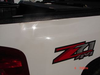 2009 Chevrolet Silverado 1500 LT Spartanburg, South Carolina 3