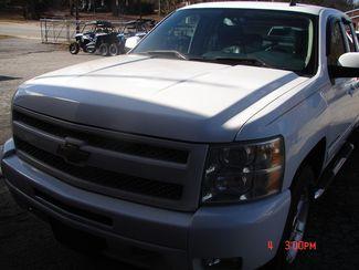 2009 Chevrolet Silverado 1500 LT Spartanburg, South Carolina 4