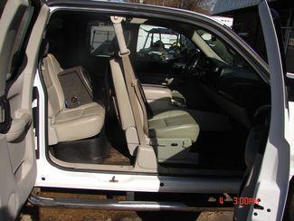 2009 Chevrolet Silverado 1500 LT Spartanburg, South Carolina 6