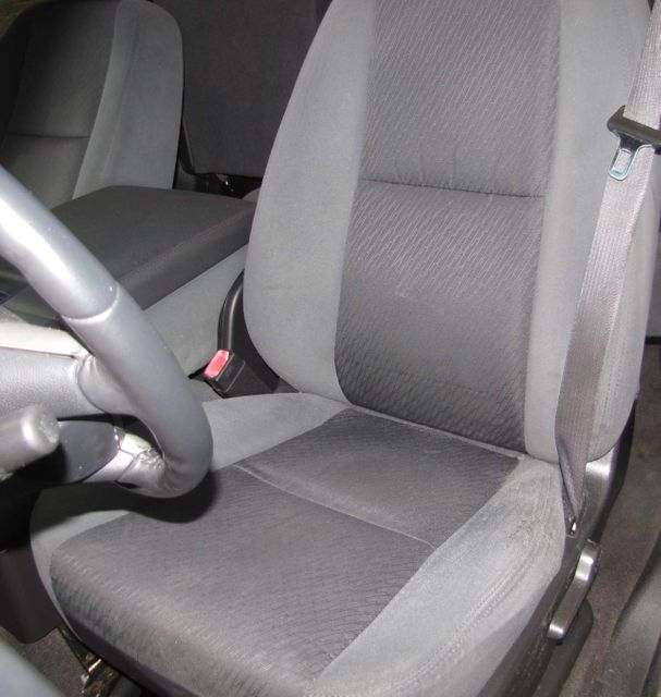 2009 Chevrolet Silverado 1500 LT St. Louis, Missouri 10