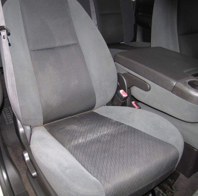 2009 Chevrolet Silverado 1500 LT St. Louis, Missouri 11