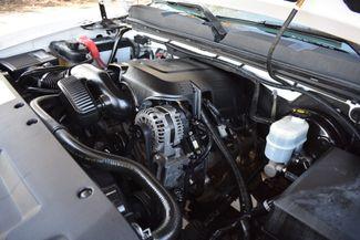 2009 Chevrolet Silverado 1500 Work Truck Walker, Louisiana 19