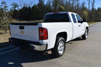 2009 Chevrolet Silverado 1500 Work Truck Walker, Louisiana 7