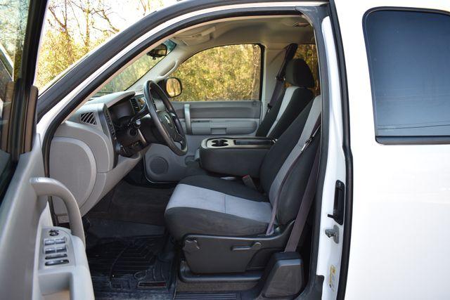 2009 Chevrolet Silverado 1500 Work Truck Walker, Louisiana 9
