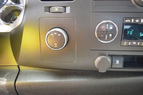 2009 Chevrolet Silverado 2500HD LT Crewcab 4x4 6.6L in Alexandria, Minnesota