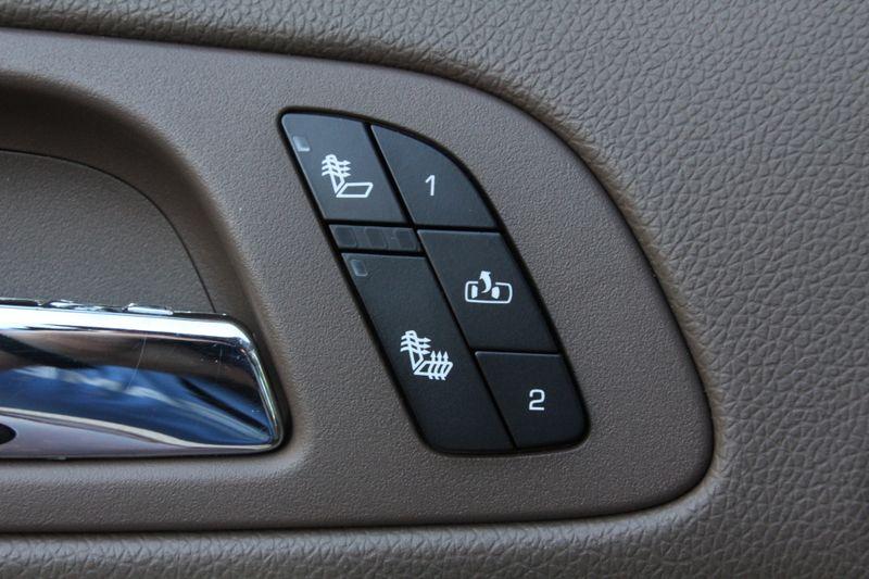 2009 Chevrolet Silverado 2500HD LTZ Z71 4x4  city Utah  Autos Inc  in , Utah