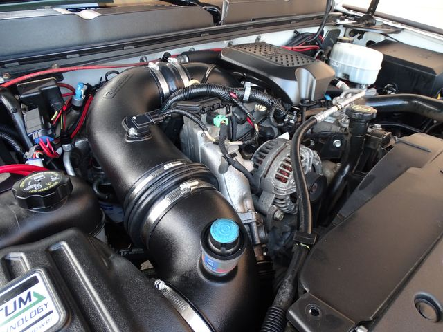 2009 Chevrolet Silverado 2500HD Duramax LT in Corpus Christi, TX 78412